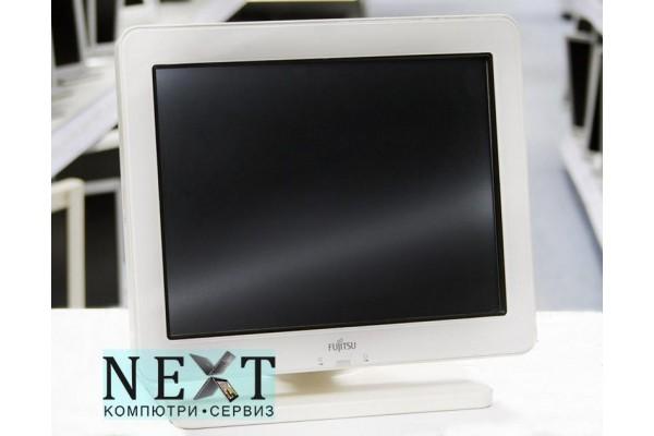 Fujitsu 3000LCD12 А клас - POS монитори - 280065187 - nextbg.com