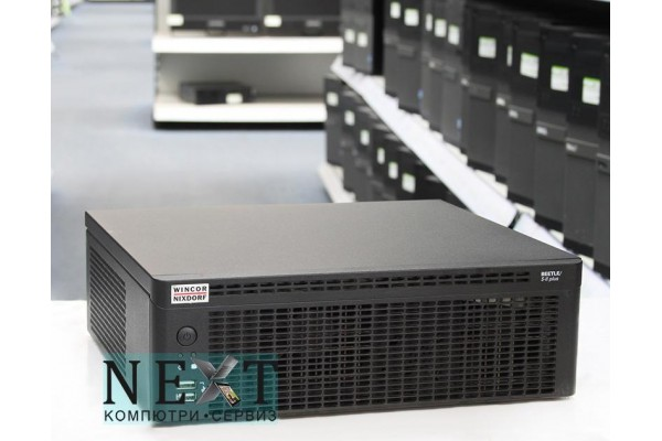 Wincor Nixdorf Beetle SII Plus А клас - POS терминали/компютри - 280067485 - nextbg.com