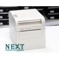 Fujitsu FP-510II White А клас