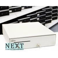 Fujitsu TP Cash Drawer White А клас