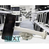 Fujitsu TP Customer Display VF60 KD02906-1503 B клас