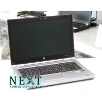 HP EliteBook 8470p A- клас