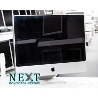 Apple iMac 8,1 A1225 B клас