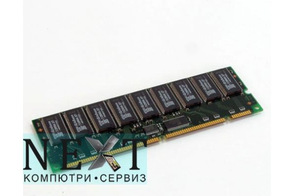Различни марки  А клас - памет за сървъри и работни станции - 290006485 - nextbg.com