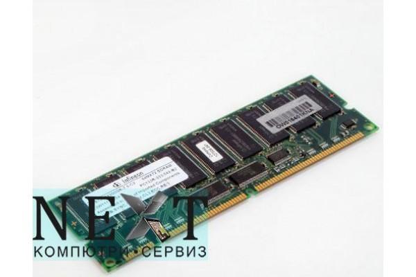 Различни марки  А клас - памет за сървъри и работни станции - 290005632 - nextbg.com