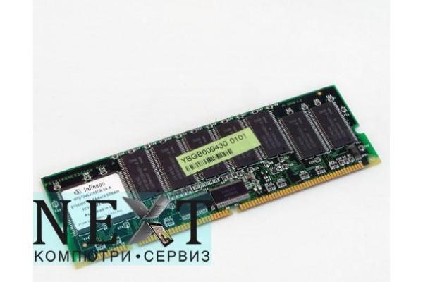 Различни марки  А клас - памет за сървъри и работни станции - 290010007 - nextbg.com