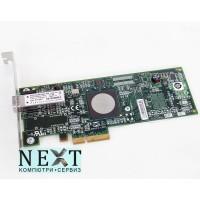 Emulex LPE11000 А клас