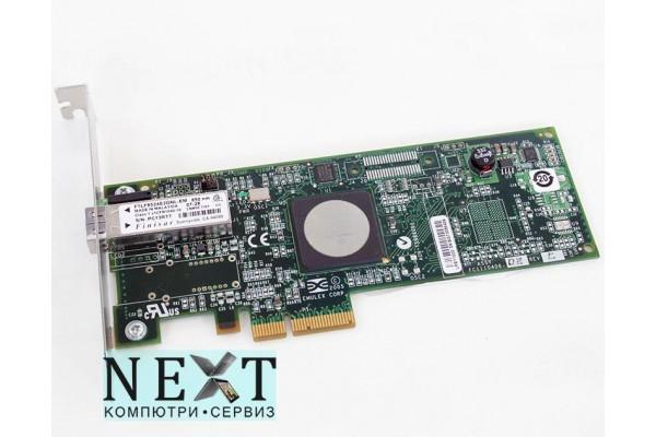 Emulex LPE11000 А клас - мрежови карти за сървъри и работни станции - 280054677 - nextbg.com