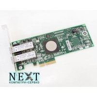 HP LPE11002 Dual Port А клас