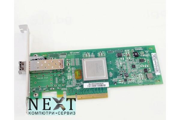 HP QLE2560 А клас - мрежови карти за сървъри и работни станции - 280054656 - nextbg.com