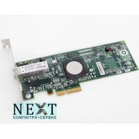 IBM Emulex LPE11000 А клас