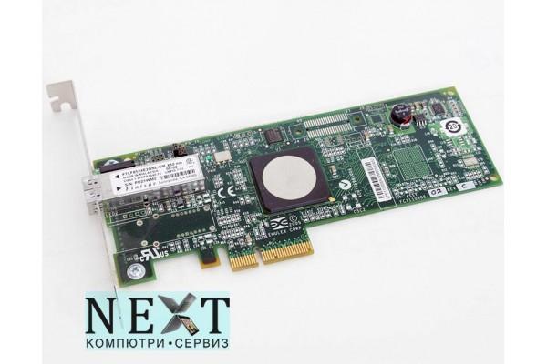 IBM Emulex LPE11000 А клас - мрежови карти за сървъри и работни станции - 280054655 - nextbg.com
