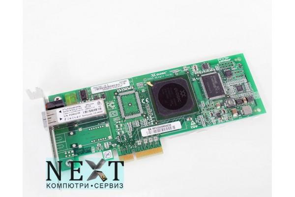 IBM QLE2460 А клас - мрежови карти за сървъри и работни станции - 280054645 - nextbg.com