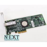 Emulex LPE11000-M4 А клас
