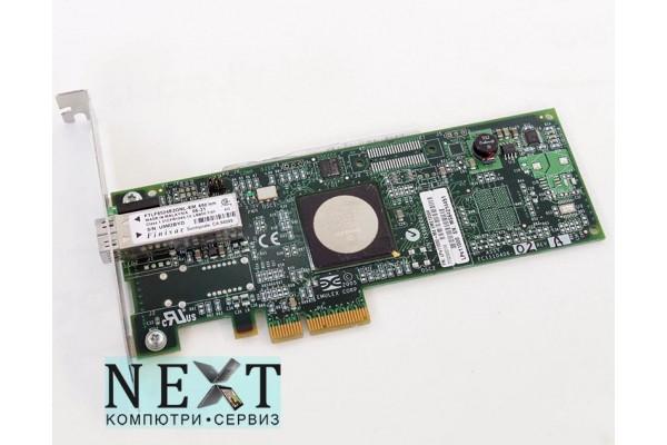 Emulex LPE11000-M4 А клас - мрежови карти за сървъри и работни станции - 280054641 - nextbg.com