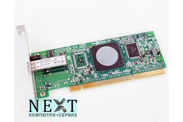 IBM QLA2460 А клас - мрежови карти за сървъри и работни станции - 280054627 - nextbg.com