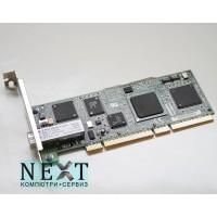 Emulex FTRJ-8519-1-2.5 А клас