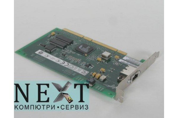 QLogic FC0210406-05 Host Adapter А клас