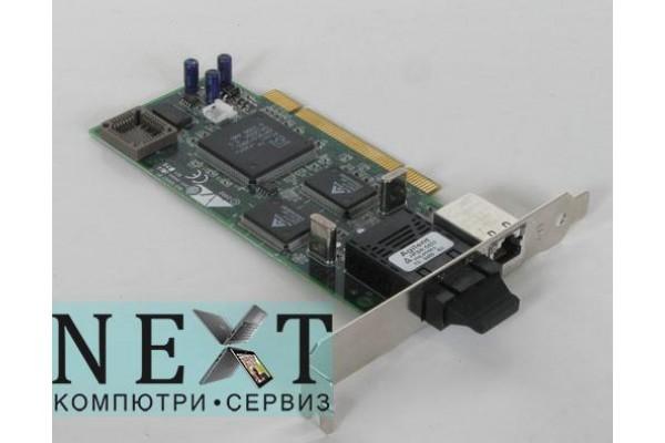 ALTIMA AT-2700FTX А клас - мрежови карти за сървъри и работни станции - 290000784 - nextbg.com