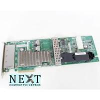HP Smart Array P812 А клас