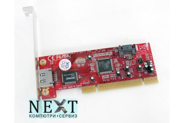 Addonics WD-S ml 94v-0 А клас - RAID контролери за сървъри и работни станции - 280054868 - nextbg.com