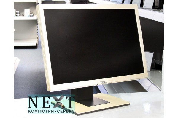 Fujitsu-Siemens B22W-5 А клас - Монитори - 280062456 - nextbg.com