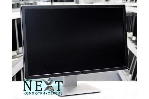 DELL P2414Hb А клас - Монитори - 280056208 - nextbg.com
