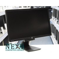 HP EliteDisplay E231 C клас