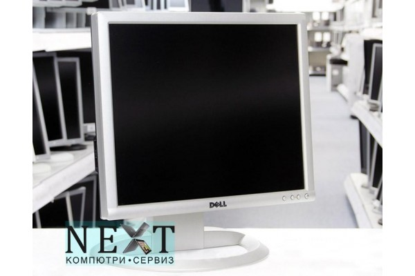 DELL 1704FPV V2 B клас - Монитори - 280071315 - nextbg.com