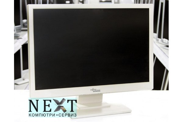 Fujitsu-Siemens A19W-3 А клас