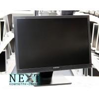 Samsung S22A450BW B клас