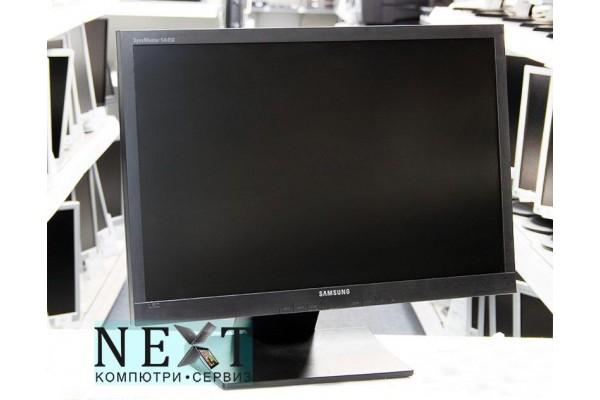Samsung S22A450BW B клас - Монитори - 280064381 - nextbg.com