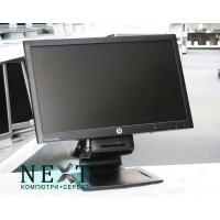 HP Compaq LA2006x B клас