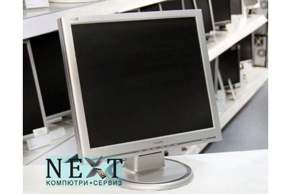 Philips 190S6 B клас - Монитори - 280014458 - nextbg.com