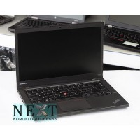 Lenovo ThinkPad T440s B клас