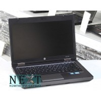 HP ProBook 6470b B клас