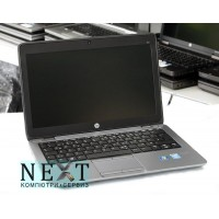 HP EliteBook 820 G1 A- клас