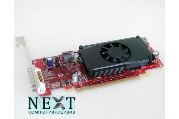 nVidia GeForce 310 А клас - Видео карти за компютри - 280050860 - nextbg.com