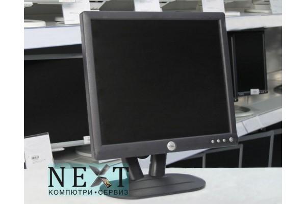 DELL E173FP B клас - Монитори - 290040141 - nextbg.com
