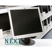 HP L1906 B клас