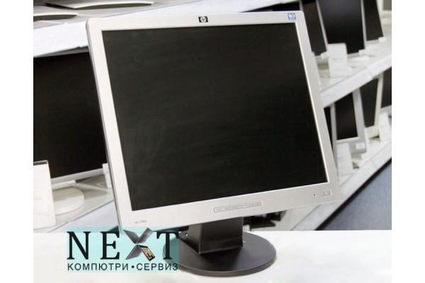 HP L1906 B клас - Монитори - 290007958 - nextbg.com
