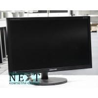 Samsung BX2240 B клас
