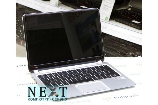 HP Spectre XT PRO 13 B клас - Лаптопи - 280077022 - nextbg.com