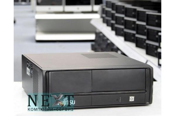 Fujitsu TP-X II A- клас - POS терминали/компютри - 280064526 - nextbg.com