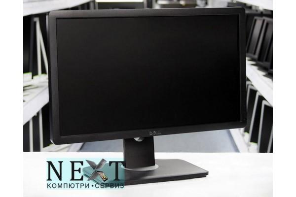 DELL P2012H C клас - Монитори - 280068690 - nextbg.com