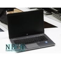 HP EliteBook 840 G2 А клас