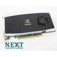 nVidia Quadro FX1800 А клас