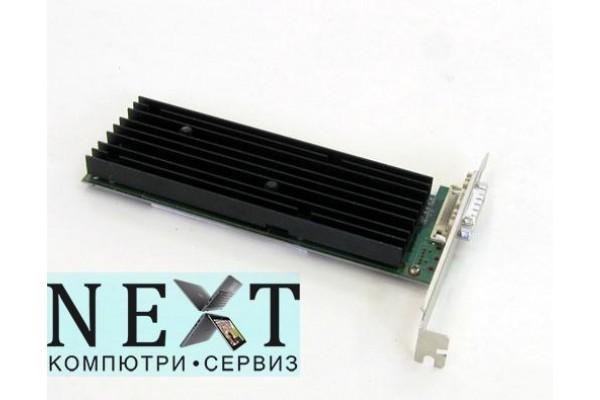 nVidia Quadro NVS 290 А клас - Видео карти за компютри - 290008044 - nextbg.com
