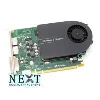 nVidia Quadro 2000 А клас
