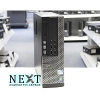 DELL OptiPlex 790 А клас